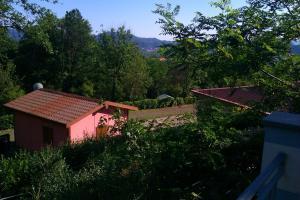 Agriturismo L'Antico Cerro - AbcAlberghi.com