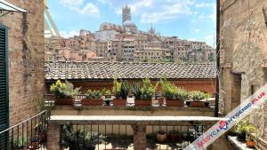 CAMPOREGIO 31- in centro con vista sul Duomo - AbcAlberghi.com