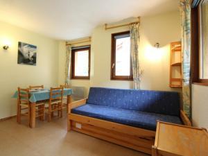 Appartement Lanslevillard, 2 pi?ces, 4 personnes - FR-1-508-204
