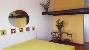Casa riviera - AbcAlberghi.com