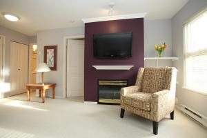 Times Square Suites (7 of 22)