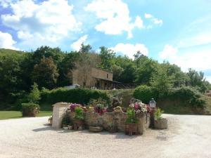 Il Convento - AbcAlberghi.com