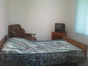 Prostor Guest House, Penziony  Loo - big - 185
