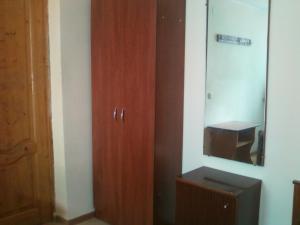 Prostor Guest House, Penziony  Loo - big - 210
