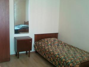 Prostor Guest House, Penziony  Loo - big - 209