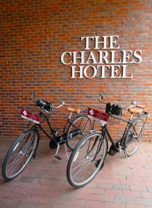 The Charles Hotel (12 of 46)