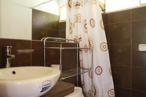 Lobitos Eco Lodge, Vendégházak  Lobitos - big - 20