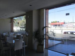 Hotel Rio, Отели  Вилья-Карлос-Пас - big - 41