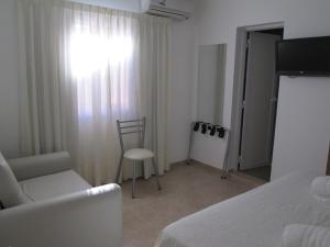 Hotel Rio, Отели  Вилья-Карлос-Пас - big - 38