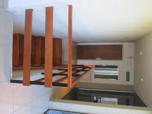 Hotel Rio, Отели  Вилья-Карлос-Пас - big - 33