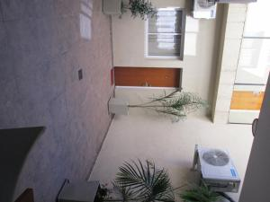 Hotel Rio, Отели  Вилья-Карлос-Пас - big - 45