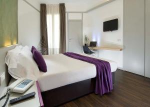 Acapulco Hotel - AbcAlberghi.com