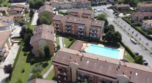 Little Italy Apartment - GardaCase.net - AbcAlberghi.com