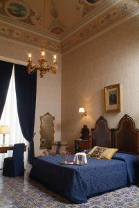 Palazzo Failla Hotel (1 of 96)