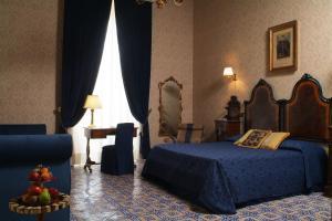 Palazzo Failla Hotel (31 of 96)