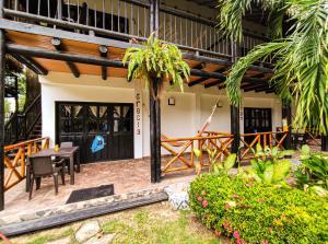 The Dreamer Hostel (29 of 34)