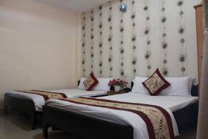 Thanh Long Da Lat Hotel