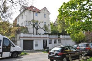 Lida Guest House - Prag
