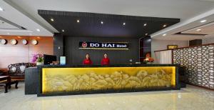 Do Hai Hotel - Danang