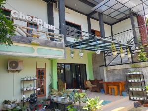Cheap Inn Banyuwangi