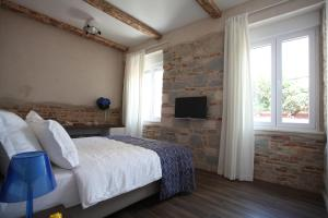 Azur Palace Luxury Rooms - Split