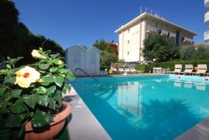 Hotel Gaudia - AbcAlberghi.com