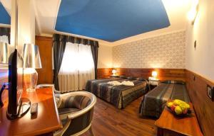 Hotel Cles - AbcAlberghi.com