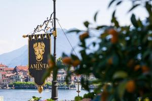 Villa & Palazzo Aminta Hotel Beauty & Spa (16 of 121)