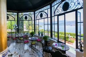 Villa & Palazzo Aminta Hotel Beauty & Spa (15 of 122)