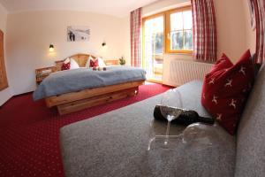 Gästehaus Pilz Schladming - Hotel