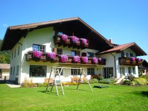 obrázek - Gästehaus Pilz