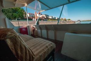 Barka Atena