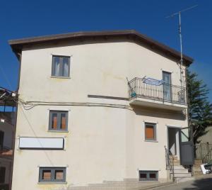 La Casa di Antonella 2