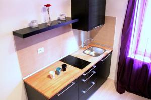 La Tua Casa - Studio Apartments Torino - AbcAlberghi.com