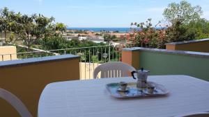 Appartamenti Al Mare In Sardegna - AbcAlberghi.com