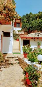 Villa Sissy Studios & Apartments