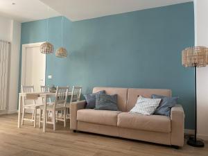 Casa Aiga Marina - AbcAlberghi.com