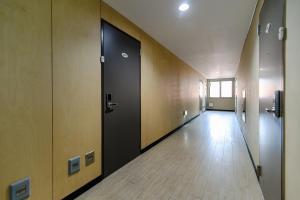 Blooming House Residence, Apartmanhotelek  Szöul - big - 10