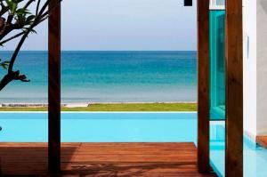 Aleenta Phuket Resort and Spa (33 of 47)