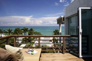 Aleenta Phuket Resort and Spa (30 of 47)