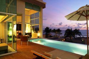 Aleenta Phuket Resort and Spa (29 of 47)
