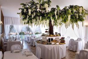 Hotel Heaven - AbcAlberghi.com