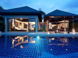 The Pavilions Phuket (39 of 58)