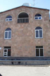 Hostels und Jugendherbergen - Hotel Mosh