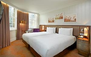 Hilton London Hyde Park (8 of 49)