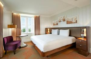 Hilton London Hyde Park (26 of 46)
