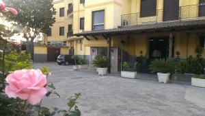 Hotel Gimar - AbcAlberghi.com