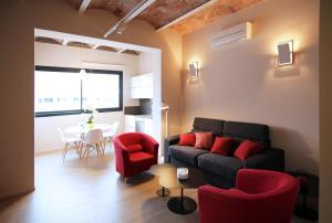 obrázek - Barcelona InLoft