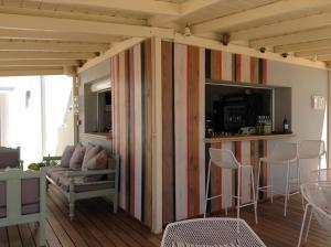 Nissaki Beach Hotel (15 of 71)
