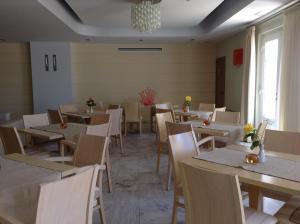 Nissaki Beach Hotel (20 of 71)